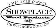 Authorized Dealer of Showplace Wood Products in NW Montana Kalispell