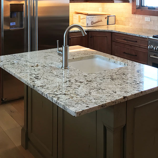 Cabinets Counter  Tops Kalispell and the Flathead Valley